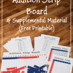 Addition-Strip-Board-by-ResearchParent-Feature