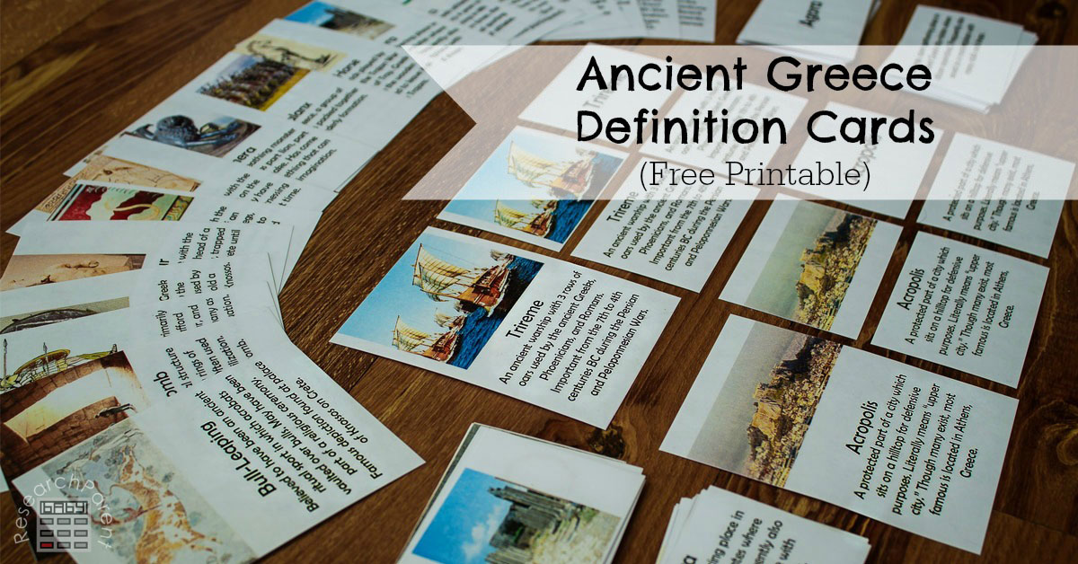 Ancient Greece Definition Cards Facebook together with Singerbaenzinger Doppelkindergarten Teaserhome likewise Oimb Overview E additionally Img additionally Det Teaser. on research in kindergarten