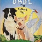 Babe: The Gallant Pig