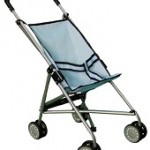 Best Gifts: Baby Doll Stroller