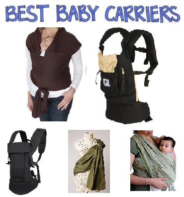 Best Travel Carrier For Cats