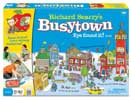 Busytown Eye Found It Game by Wonder Forge