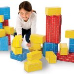 Best Gifts: Cardboard Blocks