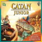Catan Junior by Mayfair Games