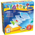 Color Code by Smart Games