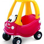 Best Gifts: Cozy Coupe