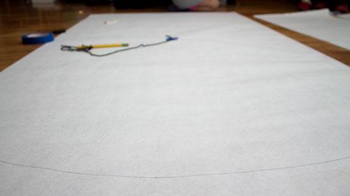 Draw-Circle-for-Edge-of-Sun
