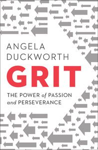 Review: Grit