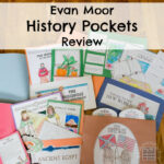 History Pockets Curricula