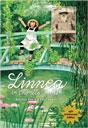 Linnea in Monet's Garden by Christina Bjork