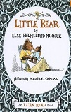 Little Bear by Elsa Holmelund Minarik