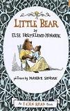 Little Bear by Elsa Holmelund Minarik