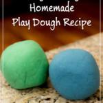 Long-Lasting-Homemade-Play-Dough-Recipe-Feature