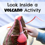 Look-Inside-a-Volcano-Activity-Square-small