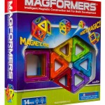 Best Gifts: Magformers