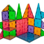 Magna-Tiles by Valtech Company