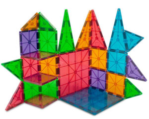 Review: Magna-Tiles