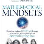 Review: Mathematical Mindsets