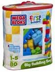 Mega Bloks by Mega Brands