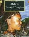 Mufaro's Beautiful Daughters by John Steptoe