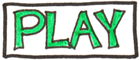 Link to Play Page