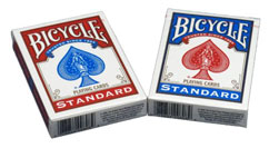 Best Travel Toys: Playing Cards