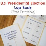presidential-election-lap-book-square-small