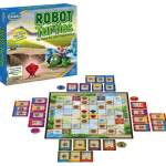 Best Gifts: Robot Turtles