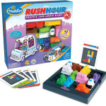 Best Gifts: Rush Hour Jr.