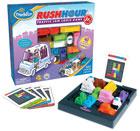 Rush Hour Jr. by Think Fun