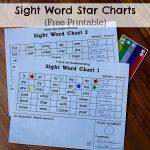 Sight World Star Chart