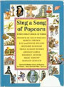 Sing a Song of Popcorn by Beatrice De Regniers