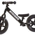 Best Gifts: Strider Balance Bike