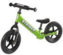 Strider Balance Bike by Strider