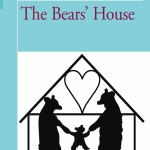 The Bears' House