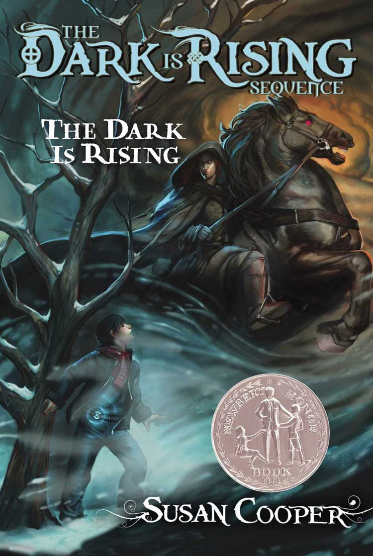 The Dark Is Rising Researchparent Com