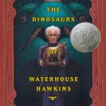The Dinosaurs of Waterhouse Hawkins