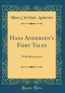 The Fairy Tales of Hans Christian Anderson