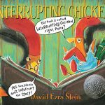 The Interrupting Chicken