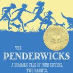 The Penderwicks by Jeanne Birdsall