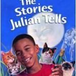 The Stories Julian Tells