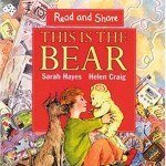 This is the Bear
