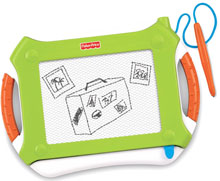 Travel Doodler Pro by Fisher-Price
