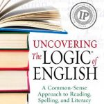 Review: Uncovering the Logic of English