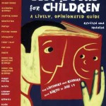 Valerie and Walter's Best Books for Children