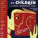 Valerie and Walter's Best Books for Children