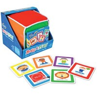 board games for babies and toddlers researchparent com